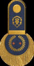 SWA Lord Marshal