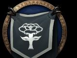 Silver Rose Alliance