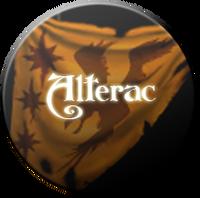 AlteracIcon