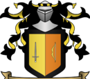 Duchy of Hath