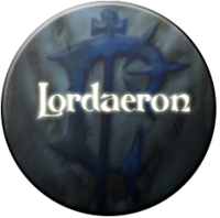 LordaeronIcon