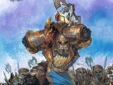 Seventh Legion (Grand Alliance)