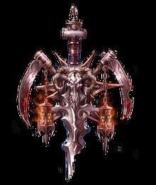 CultswornScourgeCrest-0