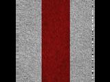 Distinguished Service Cross
