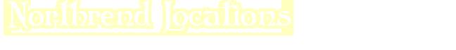 NorthrendLocations