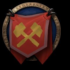 Dwarveniron