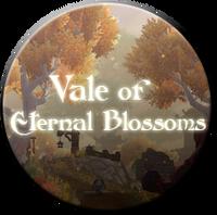 ValeofEternalBlossoms