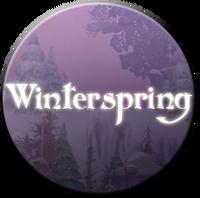 Winterspring