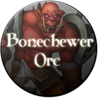 BonechewerOrc