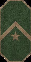 Kul Tiras Navy E-7