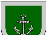 Order of the Silver Anchor
