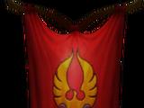 Kingdom of Quel'Thalas