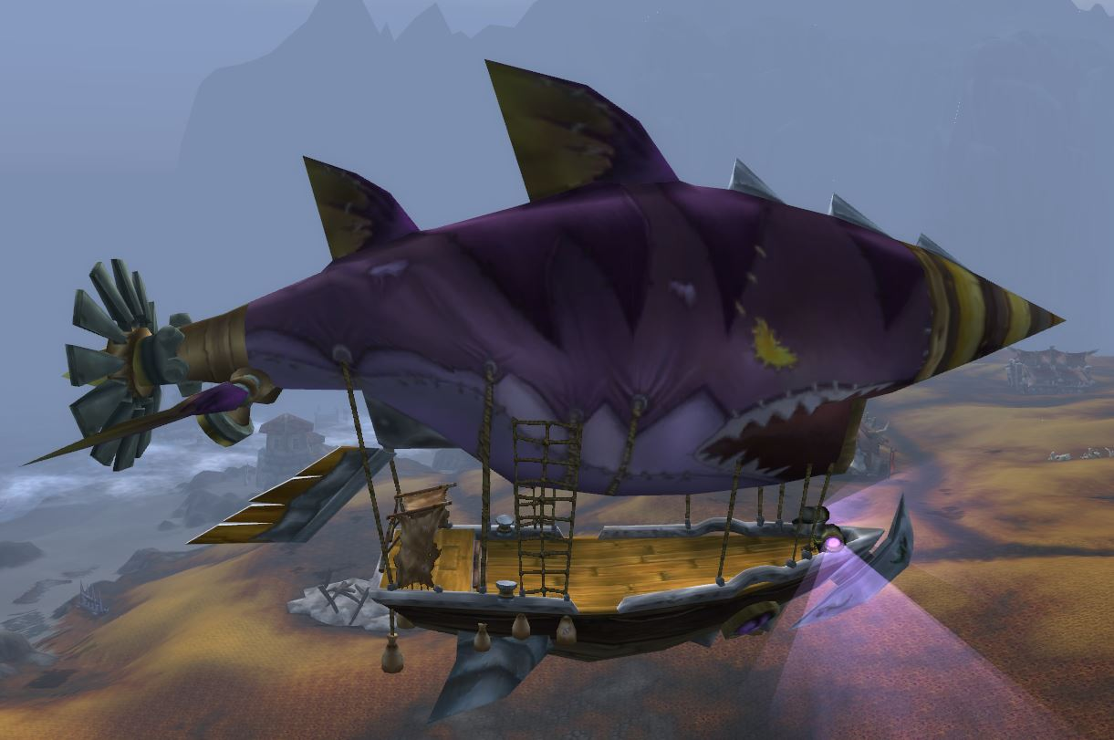 Onyx Airfleet | Moon Guard Wiki | FANDOM powered by Wikia