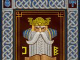 Moorwhelp Clan