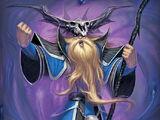 Ravar the Reaper