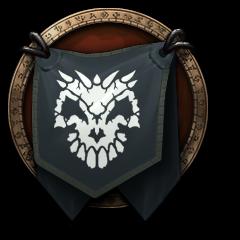 Hov logo