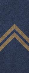 SWA Corporal