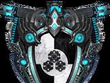 Prime Federation