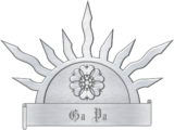 Rostkammyr Army