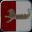 Lutrburgh Icon