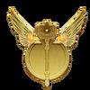 4 - Knight-LT