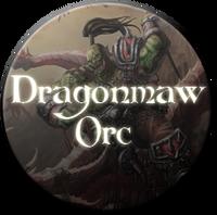 DragonmawOrc