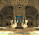 Royal Gallery (Stormwind)