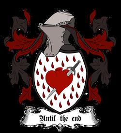 Bishop arms 2nd version
