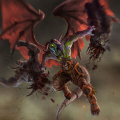 War of Thorns - <a rel=