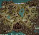 Siege of Tirisfal