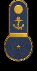 GAN Midshipman