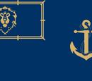 Stormwind Navy (GAN)