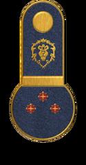 SWA Lieutenant