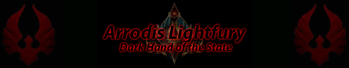 Arrodis - Wiki Page Banner (Dark Hand of the State)