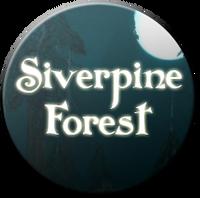 SilverpineForest
