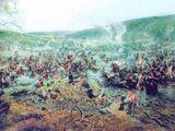 Second Alterac Civil War