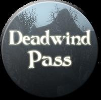 DeadwindPass