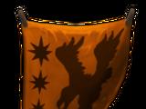 Kingdom of Alterac