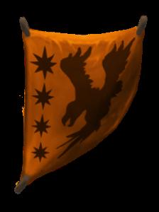 Alteracflag