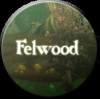 Felwood