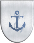 Lordaeron Sigil Marines
