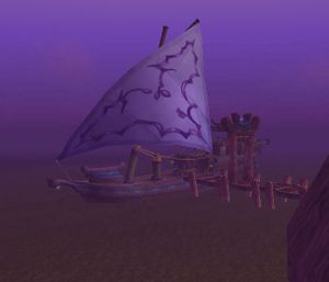 Kaldorei Navy | Moon Guard Wiki | FANDOM powered by Wikia