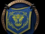First Alliance Battalion