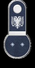 Lordaeron Army O-2