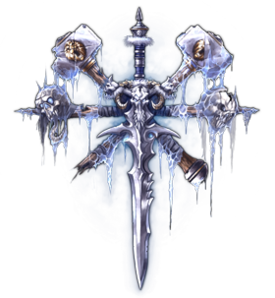 Scourge Crest png