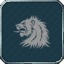 Varland Early Icon