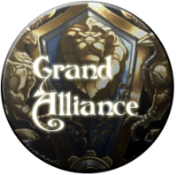 GrandAlliance