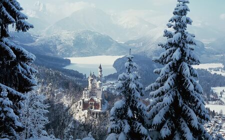 -downloadfiles-wallpapers-1680 1050 widescreen-bavaria wallpaper germany world wallpaper 1680 1050 widescreen 1720