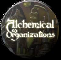 AlchemicalOrgs