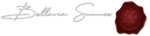 Bellaria-signature
